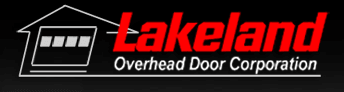 Lakeland Overhead Door