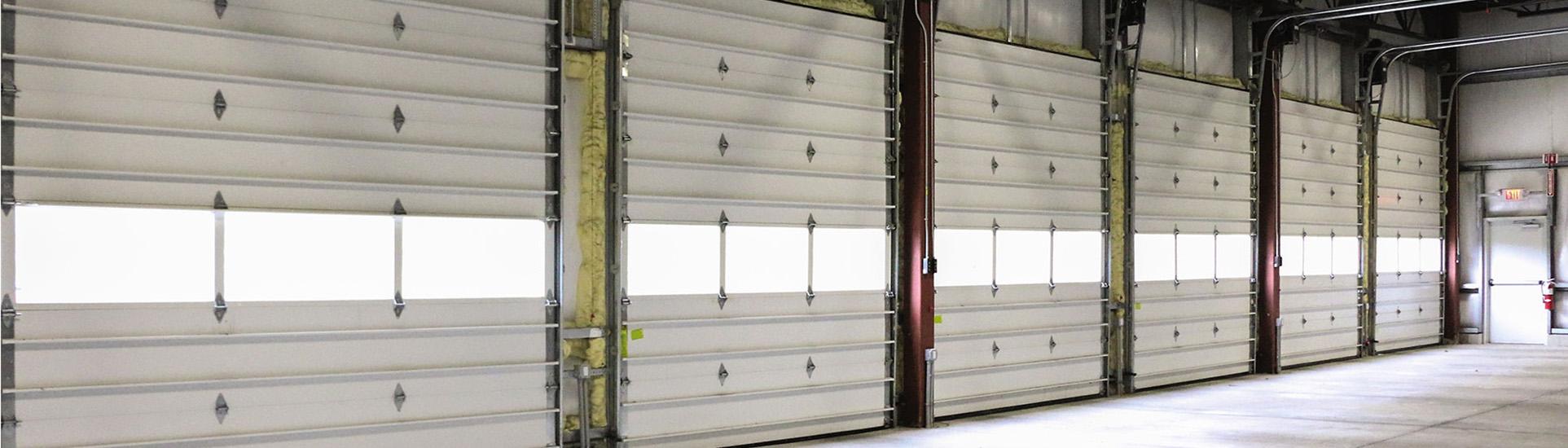 Wayne Dalton Commercial Overhead Doors Lakeland Door Garage Wiring Diagram